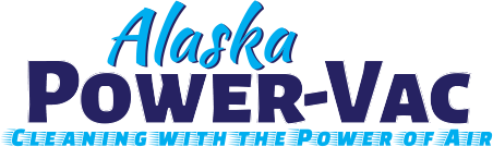 Alaska Power Vac web logo